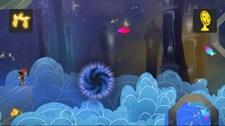 Lucidity Screenshot 1