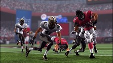 Madden NFL Arcade Screenshot 5