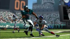 Madden NFL Arcade Screenshot 4