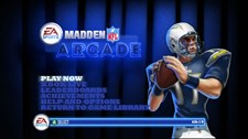 Madden NFL Arcade Screenshot 3