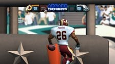 Madden NFL Arcade Screenshot 1