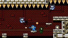 Mega Man 10 Screenshot 1