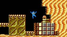 Mega Man 10 Screenshot 8