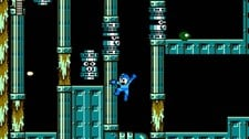 Mega Man 10 Screenshot 7