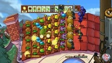 Plants vs. Zombies Screenshot 8