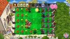 Plants vs. Zombies Screenshot 7