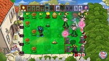 Plants vs. Zombies Screenshot 6