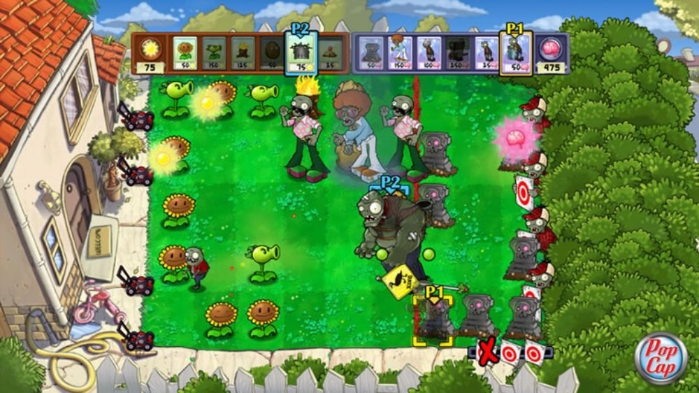Plants Vs Zombies 2 Pc Full Version Crack - xsonartm's blog