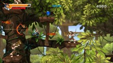 Rocket Knight Screenshot 8