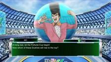 Yu-Gi-Oh! 5D's Decade Duels Screenshot 7