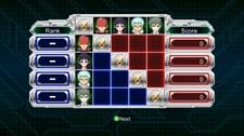 Yu-Gi-Oh! 5D's Decade Duels Screenshot 6