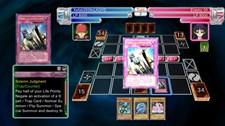 Yu-Gi-Oh! 5D's Decade Duels Screenshot 3
