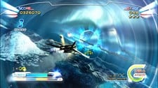 After Burner Climax Screenshot 8
