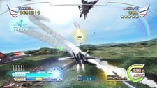 After Burner Climax Screenshot 6