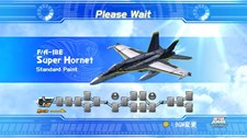 After Burner Climax Screenshot 4