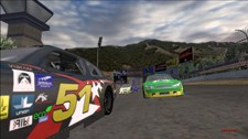 Days of Thunder Arcade Screenshot 4