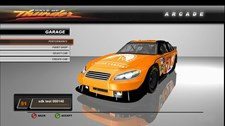 Days of Thunder Arcade Screenshot 3