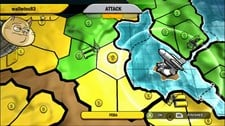 RISK: Factions Screenshot 6