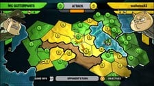 RISK: Factions Screenshot 4