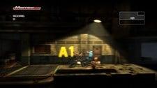 Rush'N Attack: Ex-Patriot Screenshot 8
