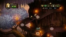 Might and Magic: Clash of Heroes Screenshot 1