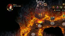 Might and Magic: Clash of Heroes Screenshot 5