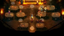 Might and Magic: Clash of Heroes Screenshot 4