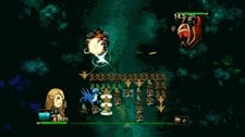 Might and Magic: Clash of Heroes Screenshot 3