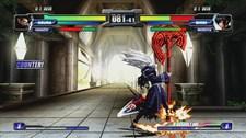 NeoGeo Battle Coliseum Screenshot 7