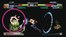 NeoGeo Battle Coliseum Screenshot 5