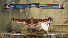 NeoGeo Battle Coliseum Screenshot 8