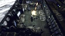 Alien Breed Episode 2: Assault Screenshot 2