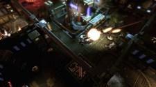 Alien Breed Episode 2: Assault Screenshot 8