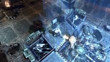 Alien Breed Episode 2: Assault Screenshot 7