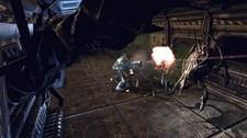 Alien Breed Episode 2: Assault Screenshot 6