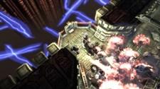 Alien Breed Episode 2: Assault Screenshot 5