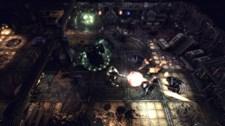 Alien Breed Episode 2: Assault Screenshot 4