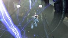Alien Breed Episode 2: Assault Screenshot 3