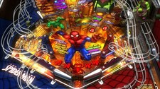 Pinball FX2 (Xbox 360) Screenshot 1