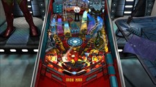 Pinball FX2 (Xbox 360) Screenshot 8