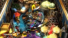 Pinball FX2 (Xbox 360) Screenshot 6