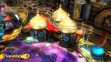 Pinball FX2 (Xbox 360) Screenshot 5