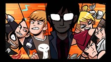 Scott Pilgrim vs. The World: The Game Screenshot 1