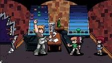 Scott Pilgrim vs. The World: The Game Screenshot 4
