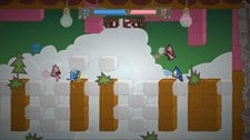 BattleBlock Theater Screenshot 7