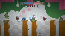 BattleBlock Theater Screenshot 6
