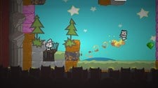 BattleBlock Theater Screenshot 4