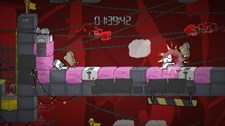 BattleBlock Theater Screenshot 3