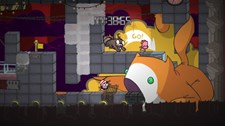 BattleBlock Theater Screenshot 8
