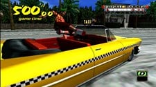 Crazy Taxi Screenshot 5